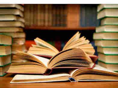 books-1e8981e2635d91219b772a863092544cd5b9bab1-s800-c15.jpg
