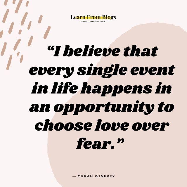 choose love over fear.jpg