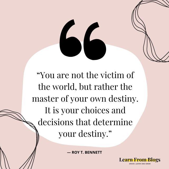 Determine your destiny.jpg