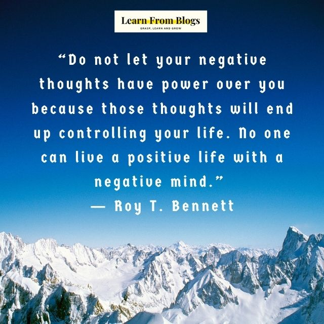 Do not let your negative thoughts have power over you.jpg