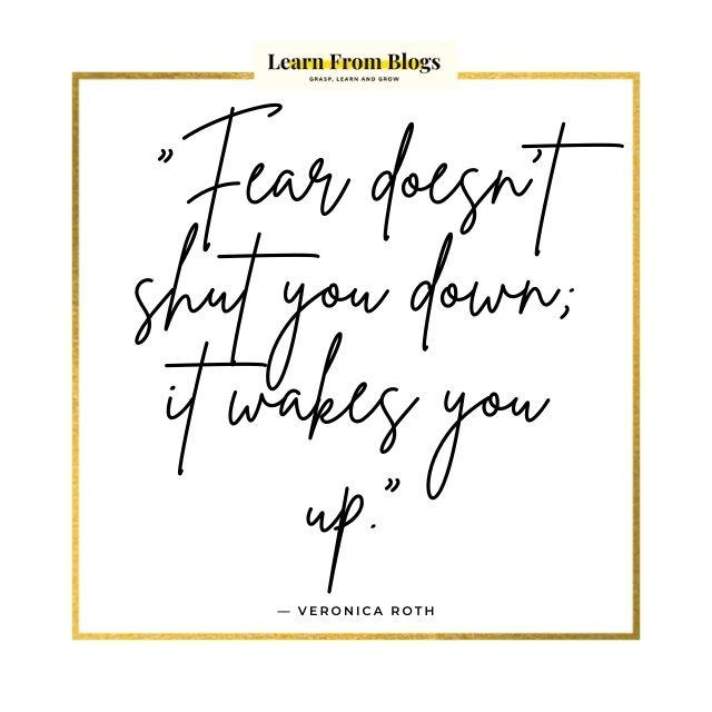 Fear doesn't shut.jpg