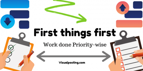 First-things-first.png