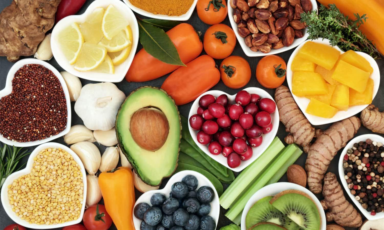 FoodTank_MediterraneanDietMonth.jpg