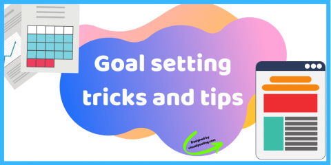 Goal-setting-tricks-and-tips.png