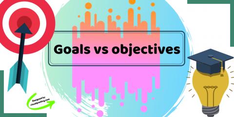 Goals-vs-objectives.png