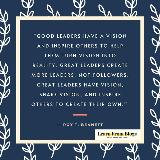 Greate leaders create more leaders.jpg