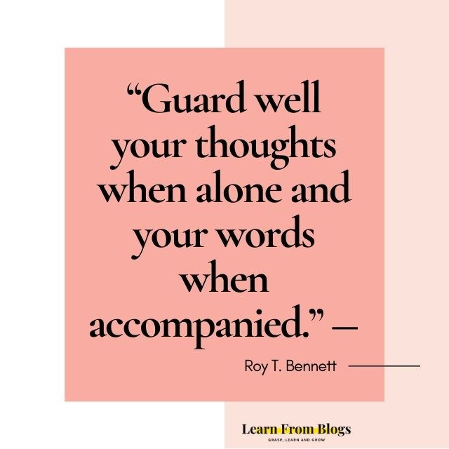 Guard well your thoughts .jpg