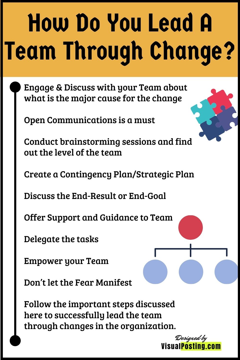 How Do You Lead A Team Through Change?.jpg