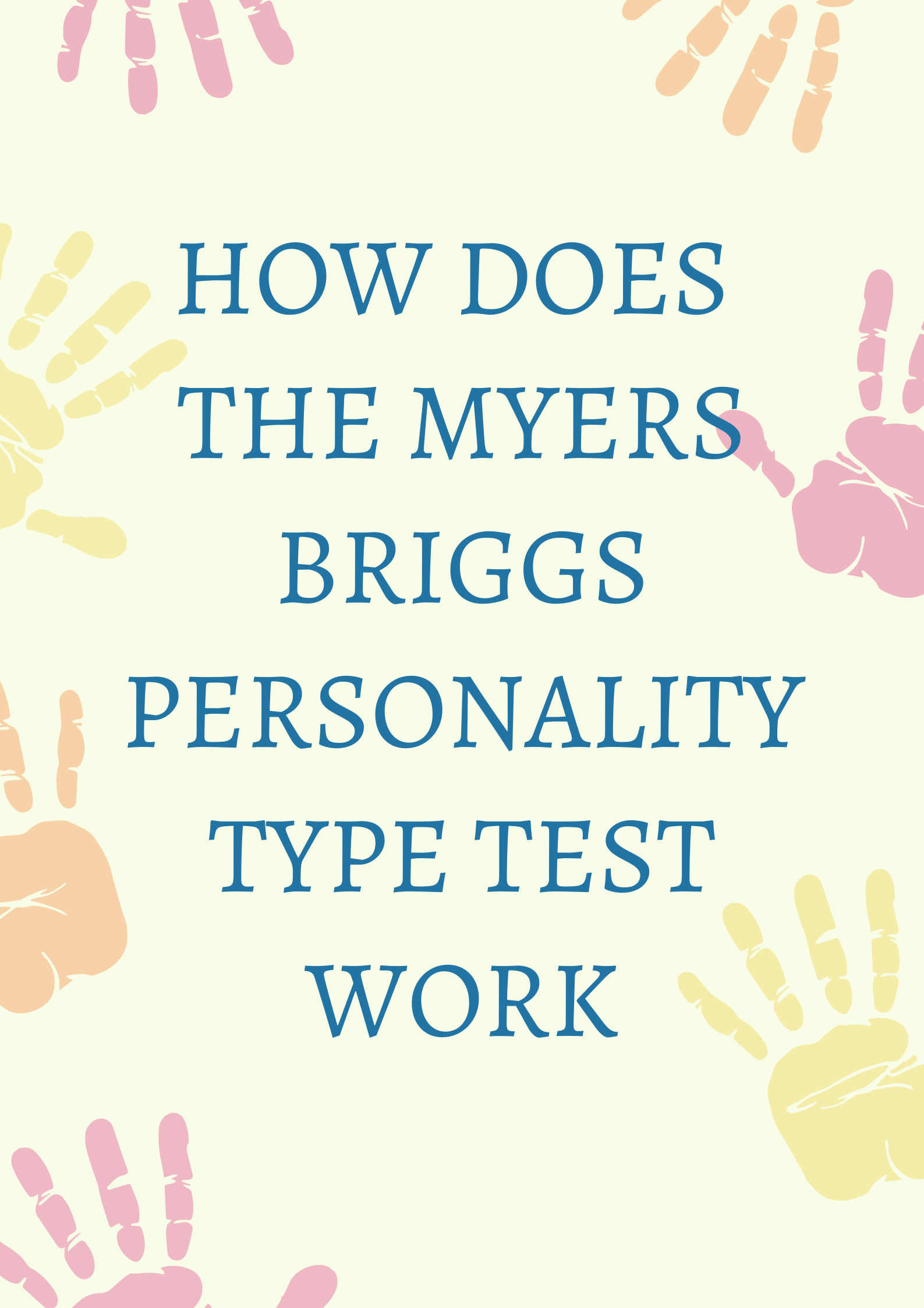How Does the Myers Briggs Personality Type Test Work.png