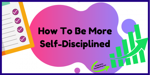 How-to-be-more-self-disciplined.png