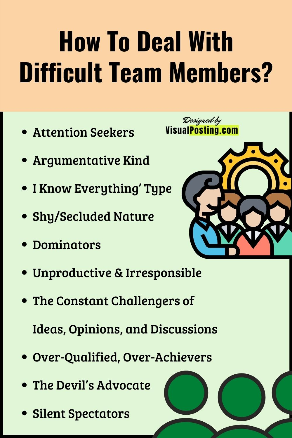 How To Deal With Difficult Team Members?.jpg