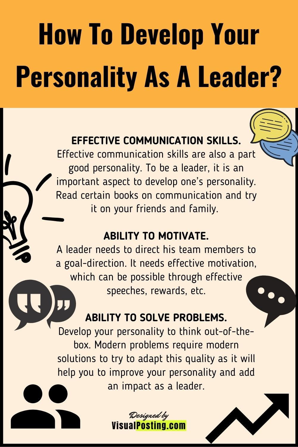 How To Develop Your Personality As A Leader?.jpg