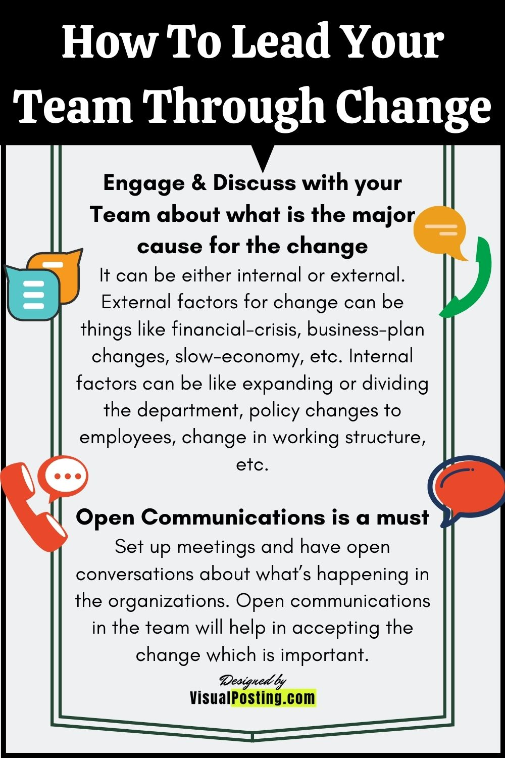 How To Lead Your Team Through Change.jpg