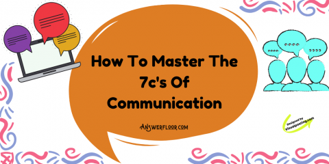 How-to-master-the-7cs-of-communication.png