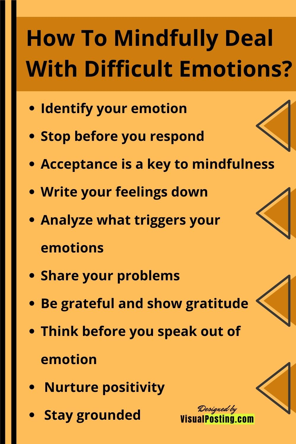 How To Mindfully Deal With Difficult Emotions?.jpg