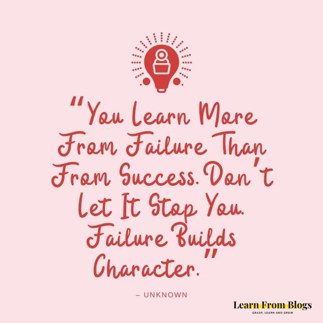 Learn from failures.jpg
