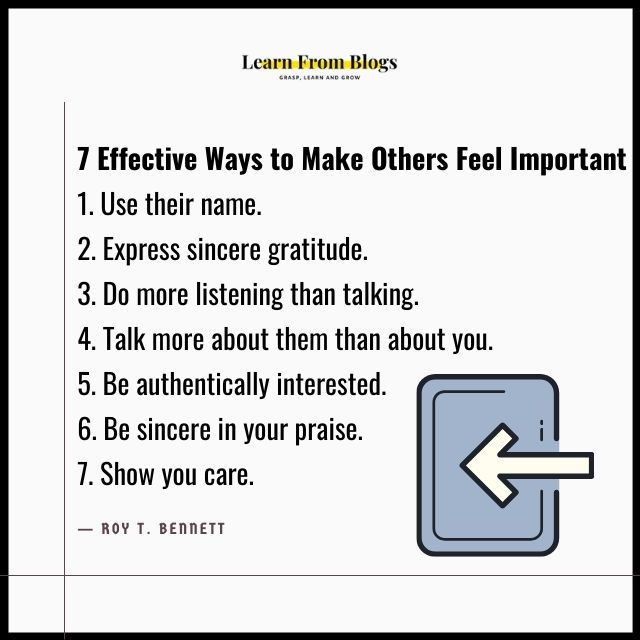 Make others feel important.jpg