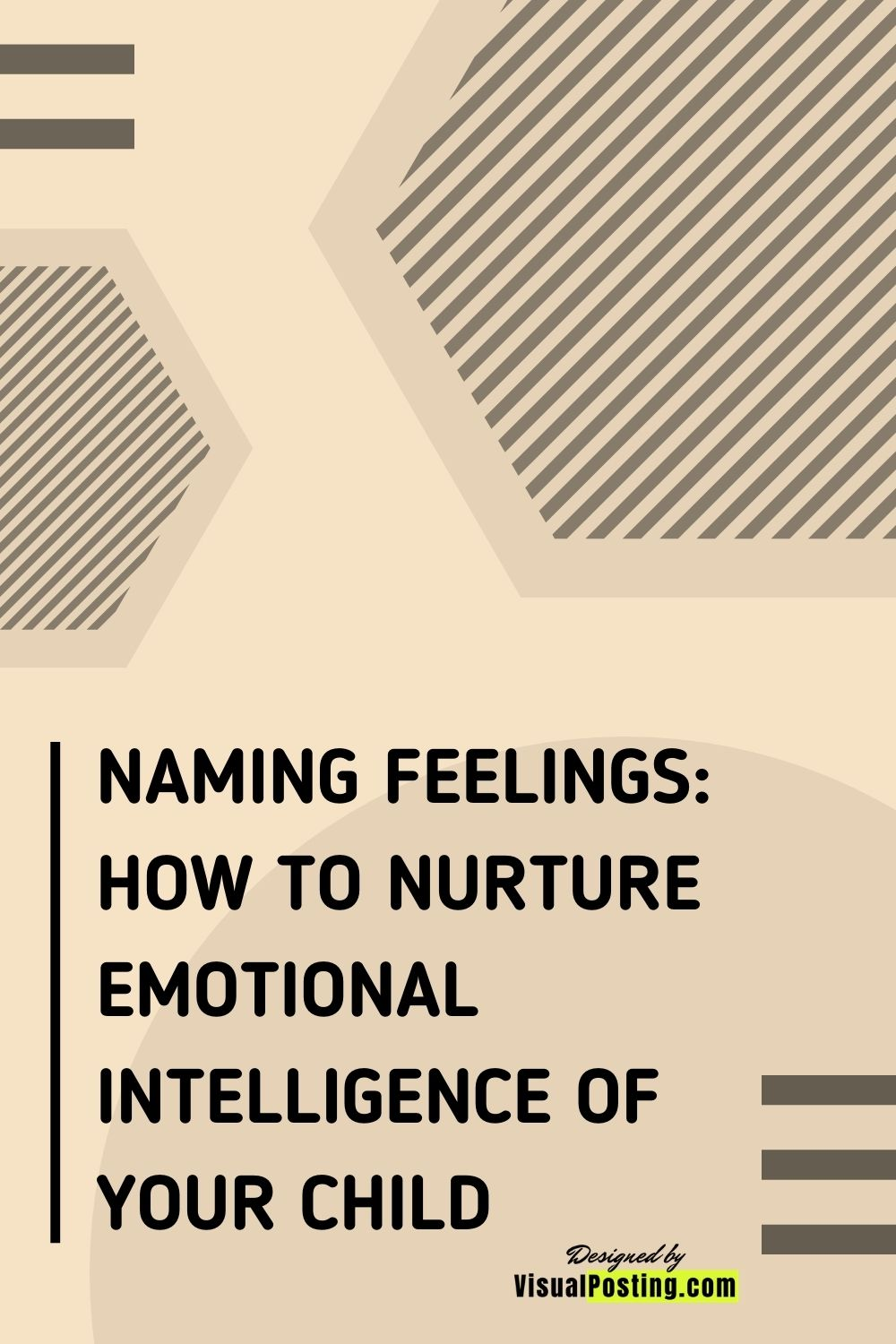 Naming feelings: how to nurture emotional intelligence.jpg