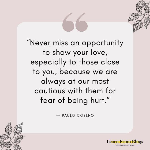 Never miss an opportunity.jpg