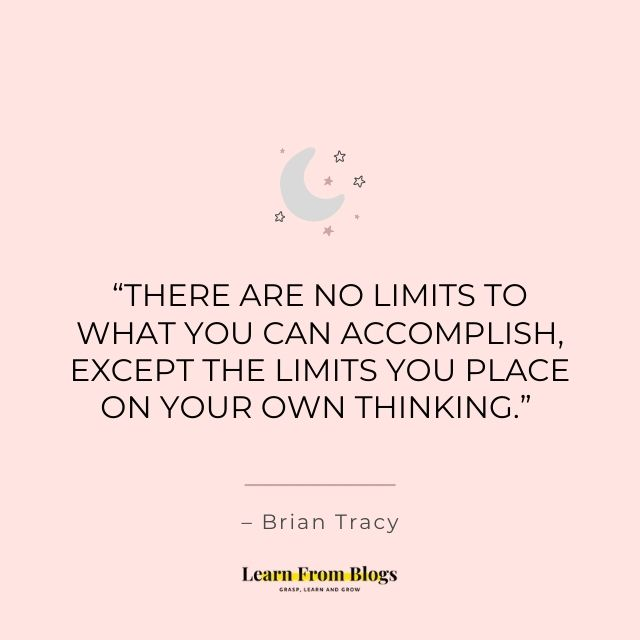 No Limits To What You Can Accomplish.jpg