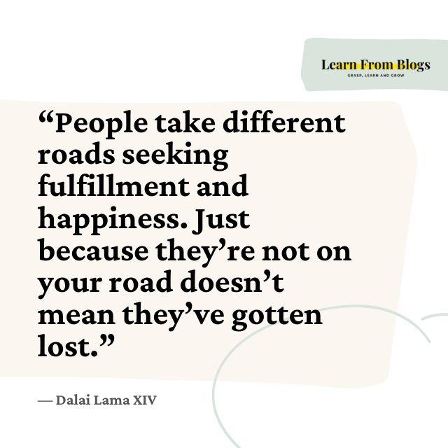 people take different roads.jpg