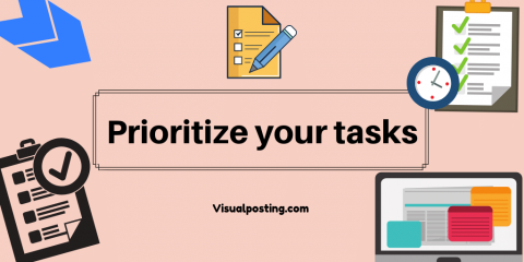 Prioritize-your-tasks.png