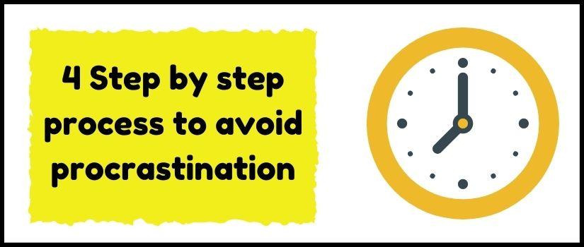 process to avoid procrastination.jpg