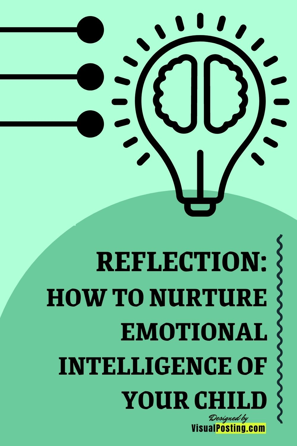 Reflection: how to nurture emotional intelligence.jpg