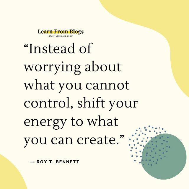 Shift your energy.jpg