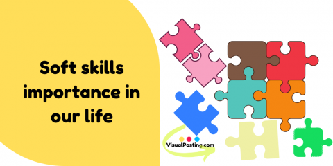 Soft-skills-importance-in-our-life.png