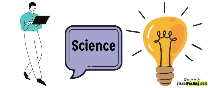 Teaching as a science.jpg