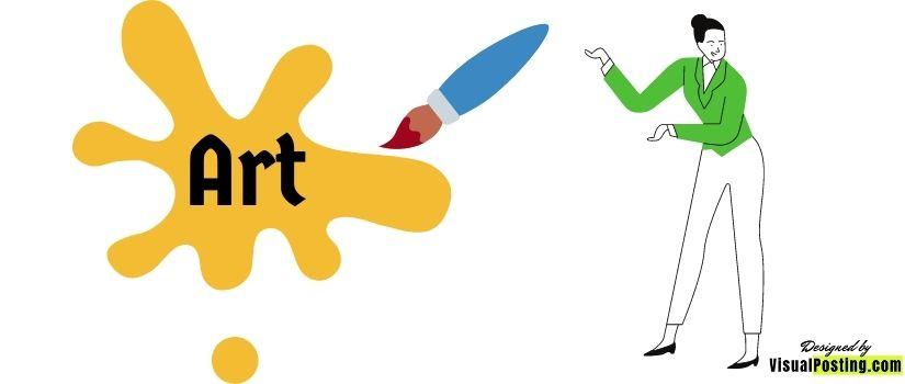 Teaching is an art.jpg