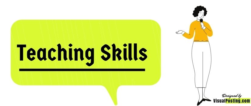 Teaching Skills.jpg