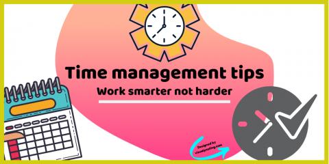 Time-management-tips-work-smarter-not-harder.png