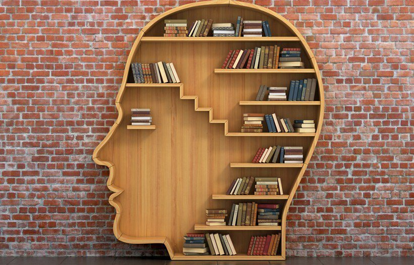 top-10-psychology-books-elearning-professional-read.jpg