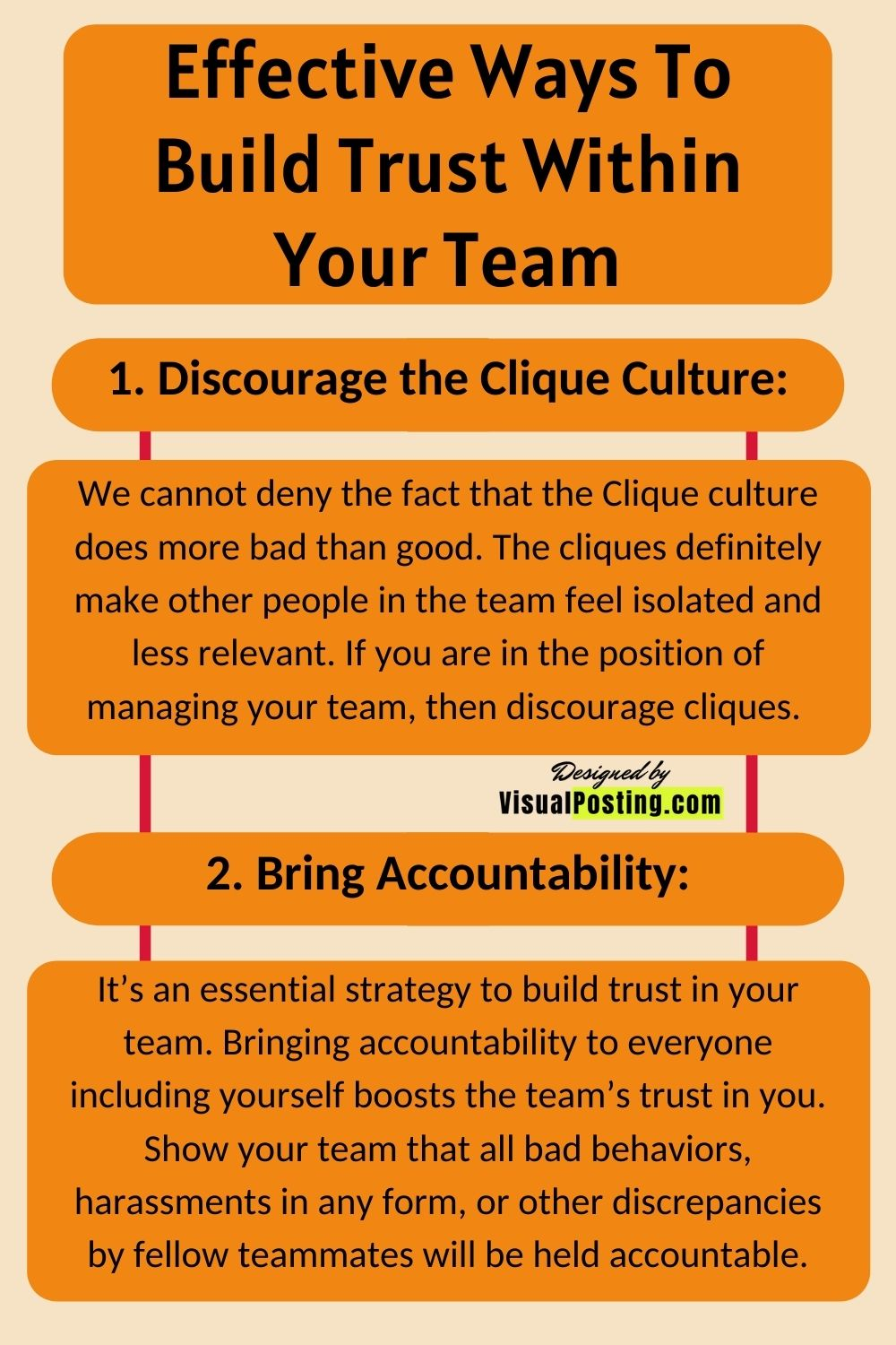 Top 4 Effective Ways To Build Trust Within Your Team.jpg