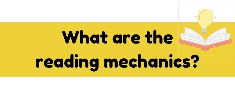 What are the reading mechanics? .jpg