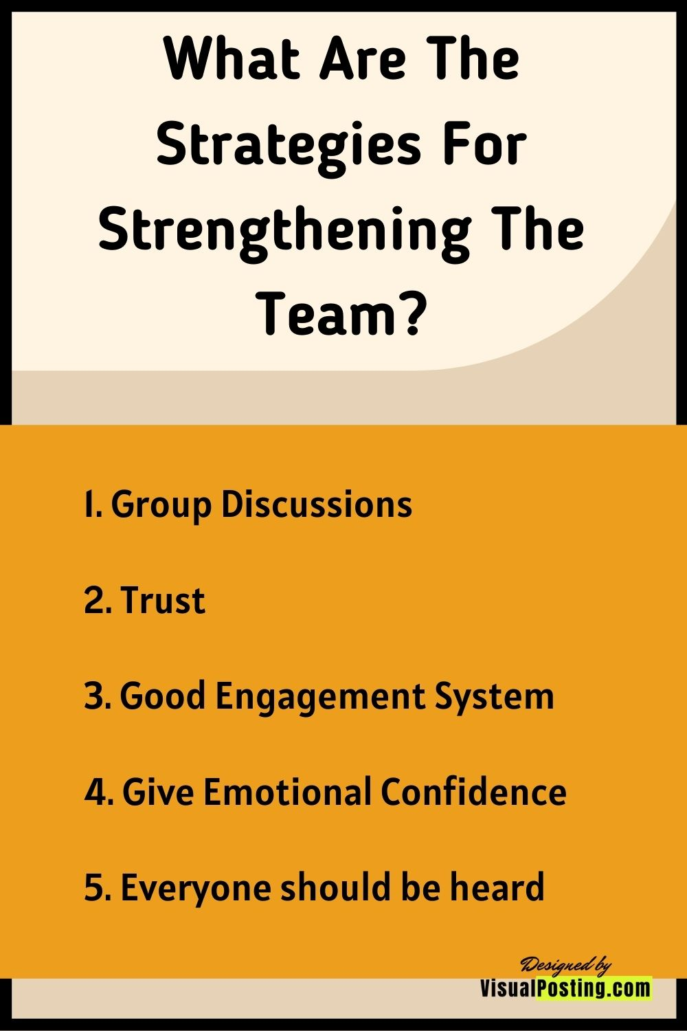 What Are The Strategies For Strengthening The Team?.jpg