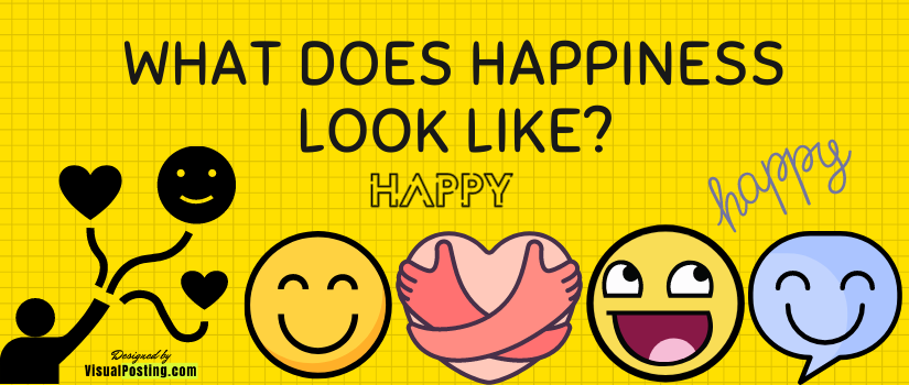 What does happiness look like?.png