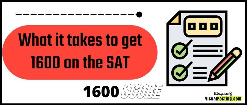 What it takes to get 1600 on the SAT.jpg