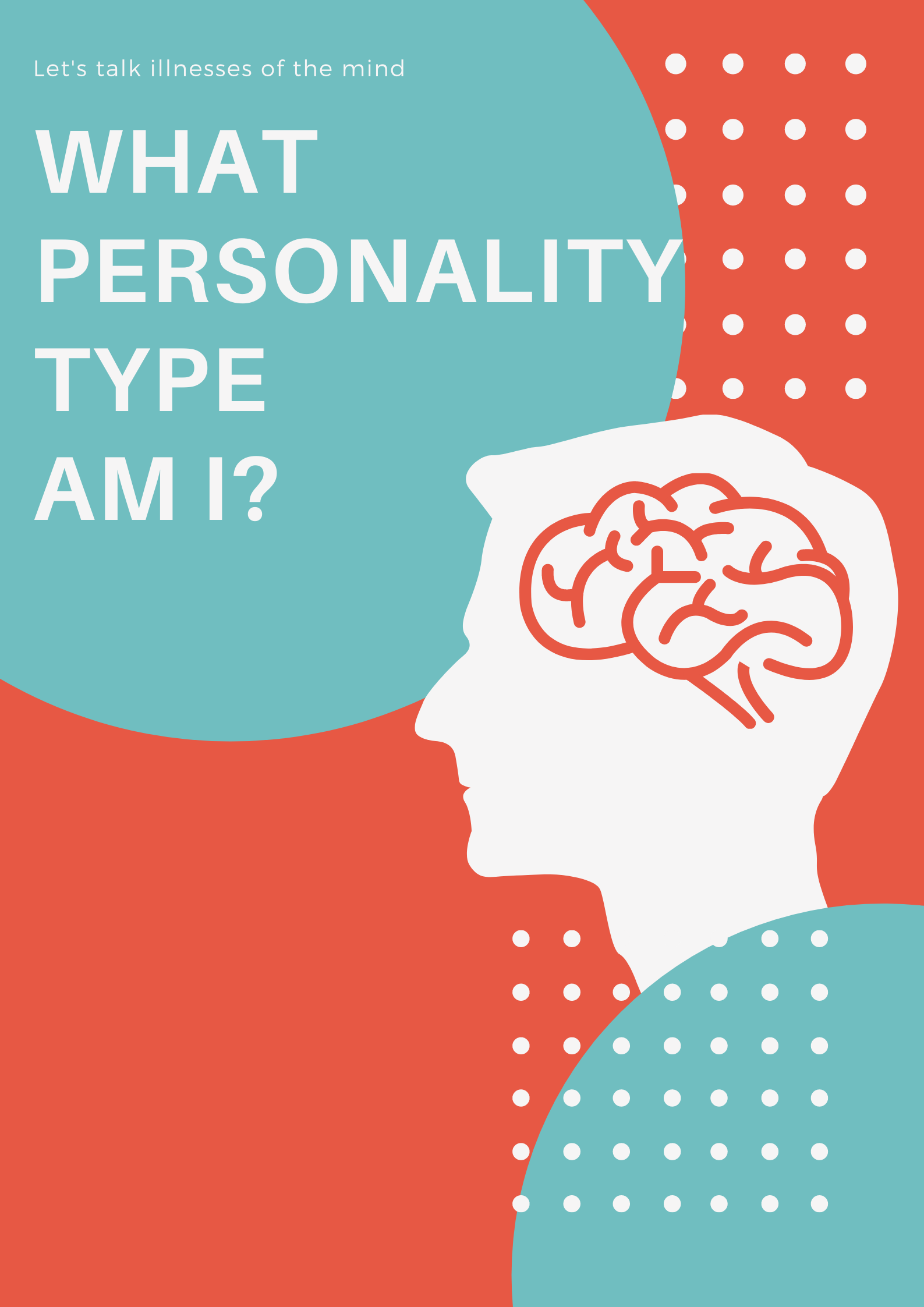 What Personality Type Am I_.png