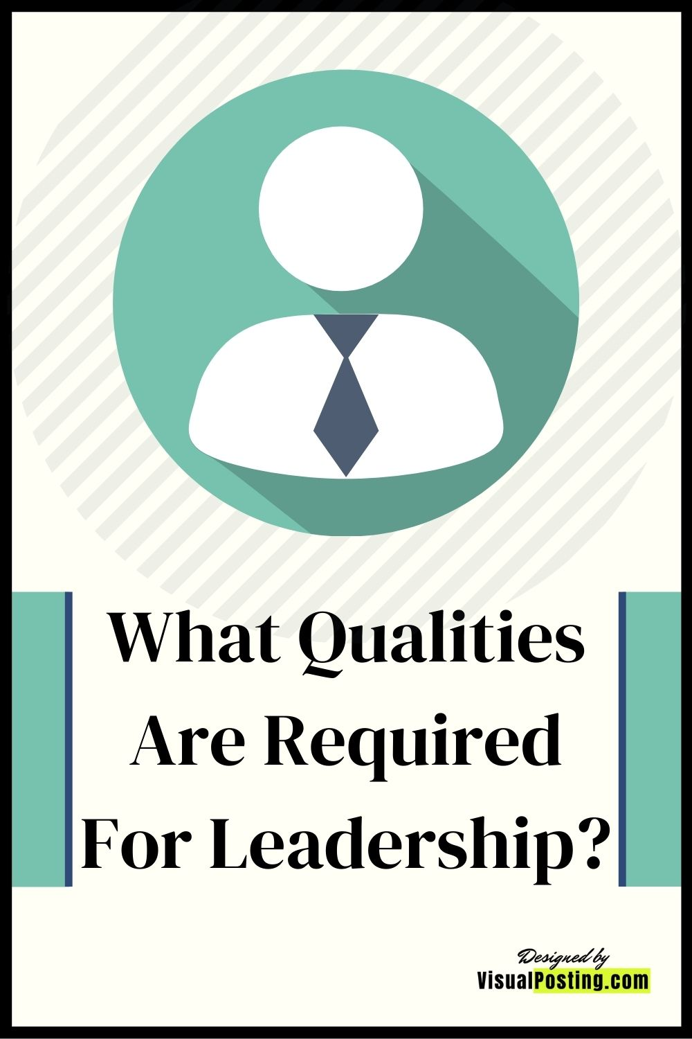 What Qualities Are Required For Leadership?.jpg