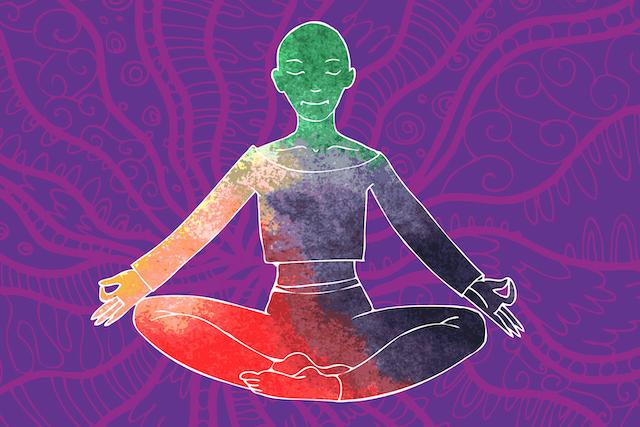 Zen-meditating.png