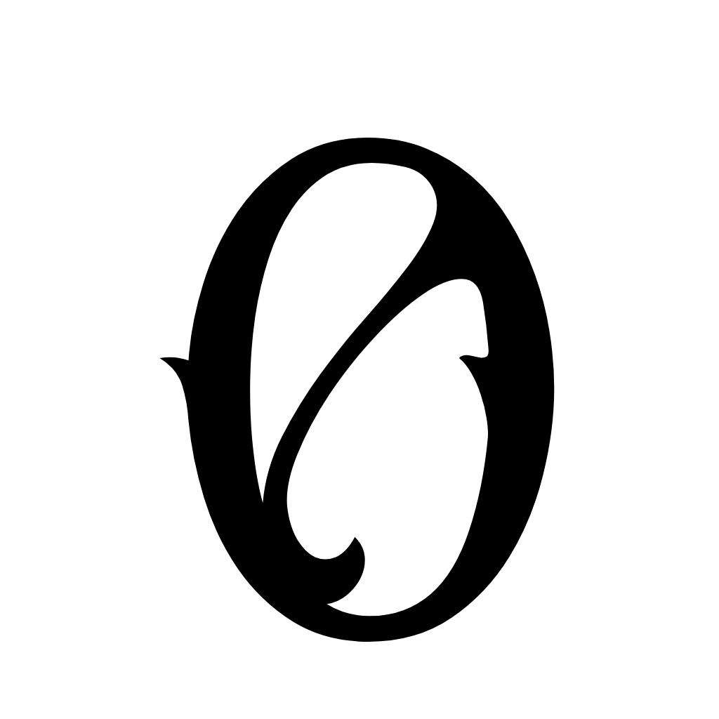 oliver walker
